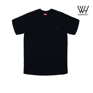 SUPREME POCKET T-SHIRT