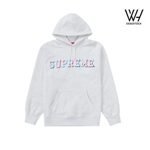 SUPREME SHADOW HOODY