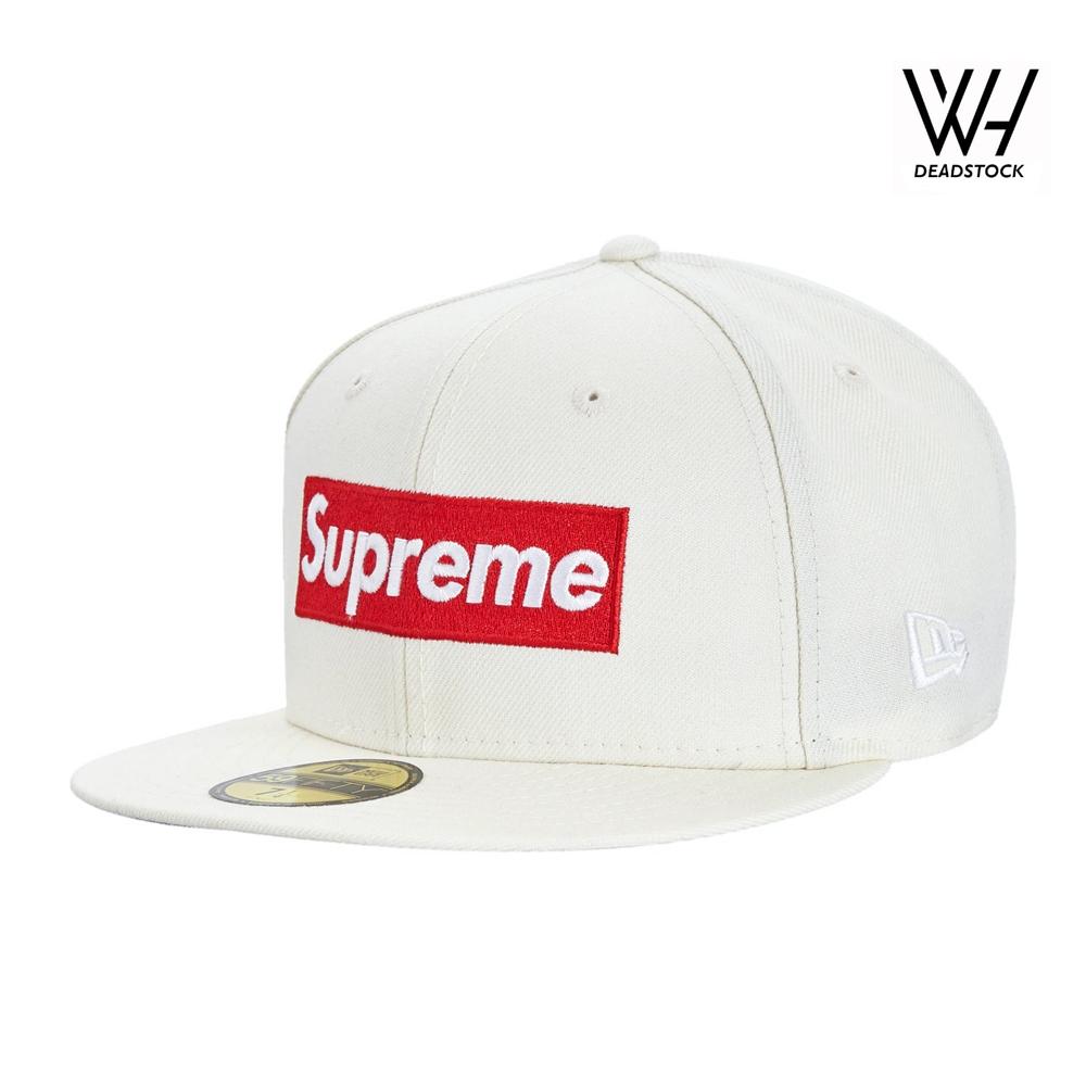 SUPREME X FAMOUS CAP
