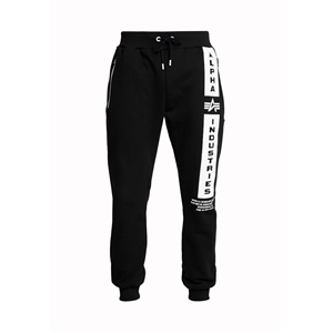 ALPHA INDUSTRIES DEFENSE JOGGER