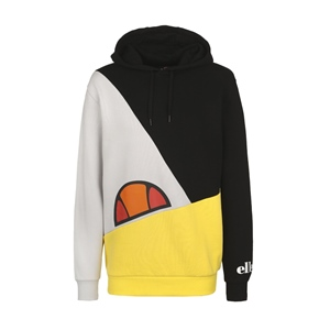 ELLESSE PICASSO HOODY
