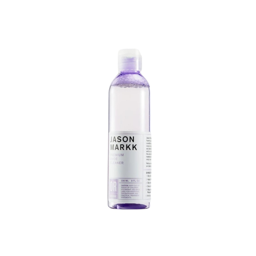 JASON MARKK 8.0Z SHOE CLEANER