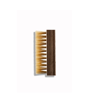 JASON MARKK PRM BRUSH