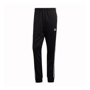 ADIDAS SST TRACKPANT