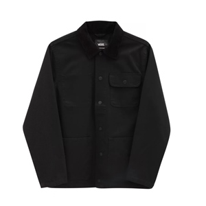VANS COACH WOVENJACKET