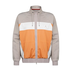 AIR JORDAN WINGS JACKET