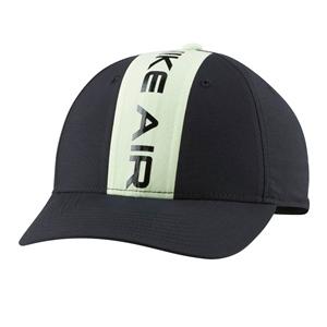 NIKE AIR LOGO CAP