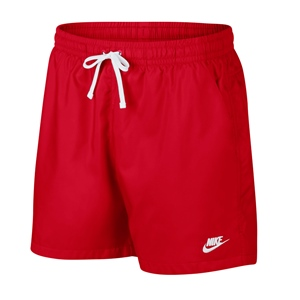 NIKE NSW CLUB LOGO SHORT