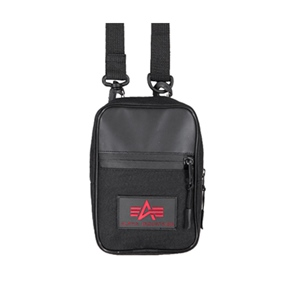 ALPHA INDUSTRIES BIG RP UTILITY BAG