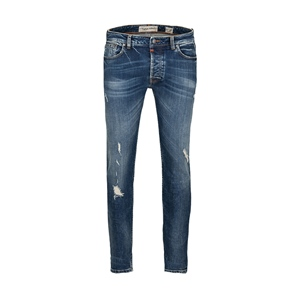TIGHA BILLY THE KID DENIM
