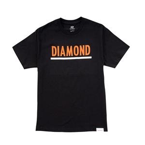 DIAMOND TEAM T-SHIRT