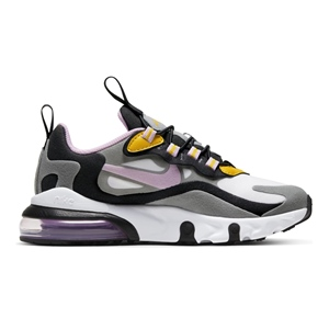 NIKE AIR MAX 270 REACT (PS)