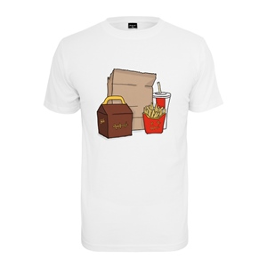 MT MEAL T-SHIRT