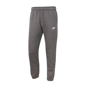 NIKE NSW CLUB LOGO PANT