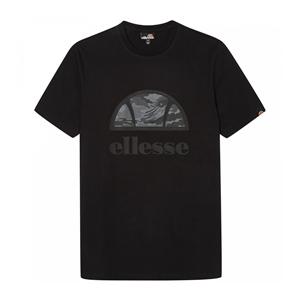 ELLESSE ALTA VIA T-SHIRT