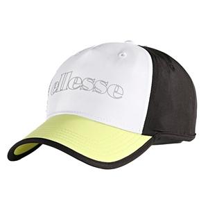 ELLESSE VEZZI CAP