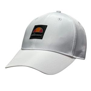 ELLESSE SOLNA CAP