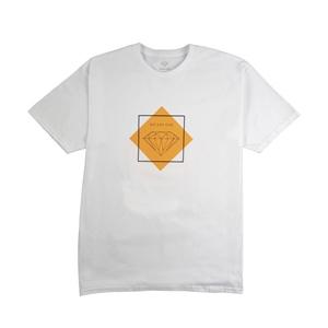 DIAMOND WE ARE ONE T-SHIRT