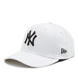 NEW ERA ESSENTIAL 950 NEWYORK CAP