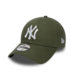 NEW ERA ESSENTIAL 940 NEWYORK CAP