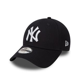 NEW ERA MLB 940 NEWYORK KIDS CAP