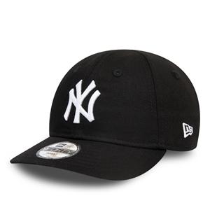 NEW ERA MY FIRST NEWYORK CAP