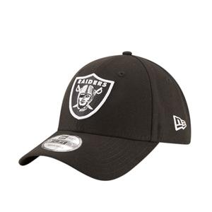 NEW ERA 940 RAIDERS CAP
