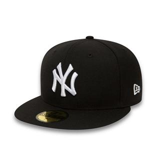 NEW ERA MLB NEWYORK 59FIFTY CAP