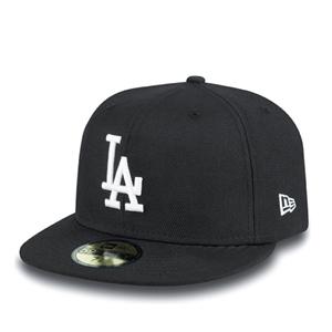 NEW ERA MLB LA 59FIFTY CAP