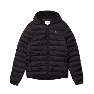 LACOSTE CLASSIC DOWN JACKET