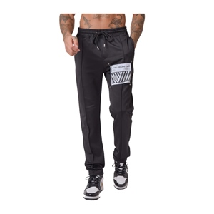 PROJECT X 0078 TRACKPANT