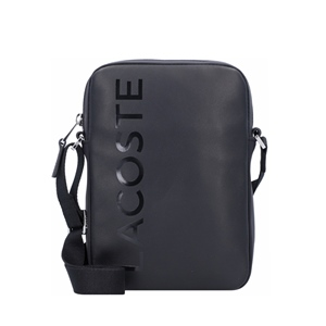 LACOSTE M VERTICAL BAG