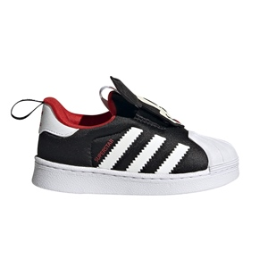 ADIDAS SUPERSTAR 360 MICKEY MOUSE