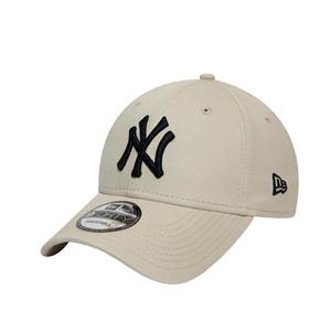 NEW ERA 940 NEWYORK CAP