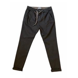 XAGON CR0095 PANT