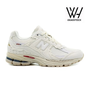NEW BALANCE 2002R PROTECTION PACK