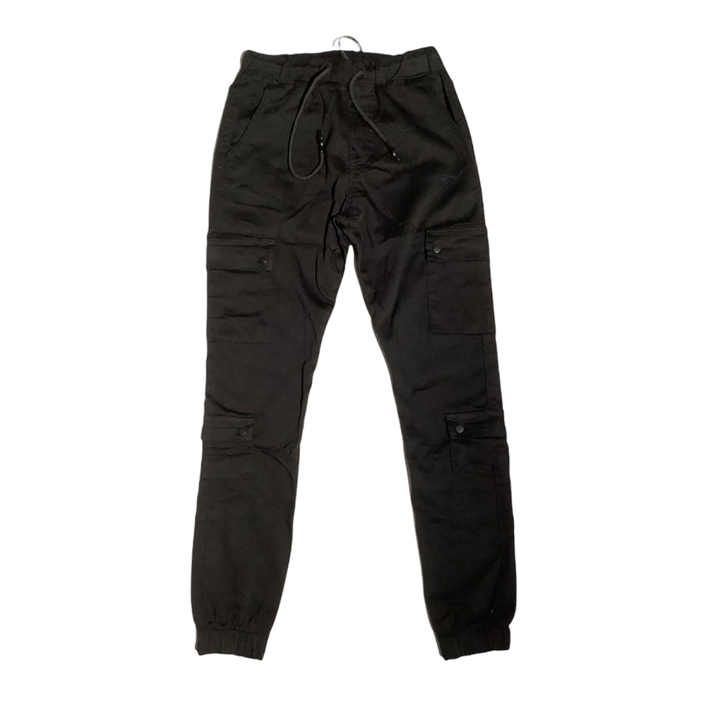PROJECT X 9939 CARGO PANT