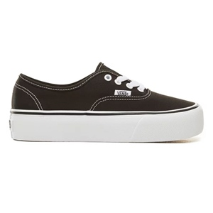 WMNS VANS AUTHENTIC PLATFORM