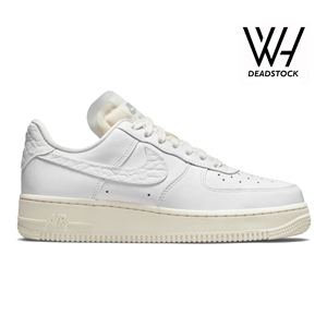 W AIR FORCE 1 SE BLING