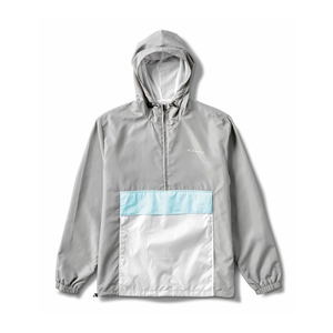DIAMOND DSC ANORAK JACKET