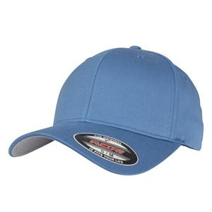 TB BASIC FLEXFIT CAP