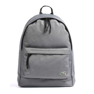 LACOSTE SCHOOL BACKPACK