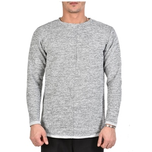 XAGON MD9000 CREWNECK