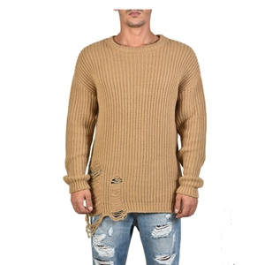 XAGON J00350 LONG CREWNECK