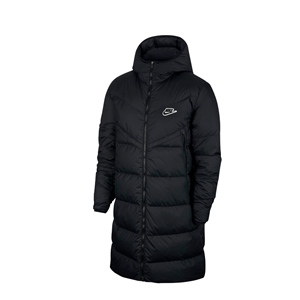 NIKE NSW DOWN FILL WR PARKA