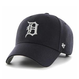 47 CAP TIGERS