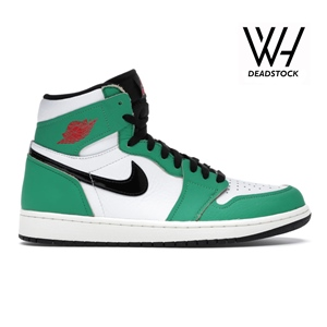 AIR JORDAN 1 RETRO HI OG