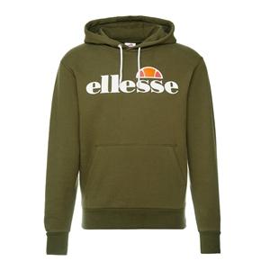 ELLESSE GOTTERO HOODY