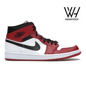 AIR JORDAN 1 MID CHICAGO 20