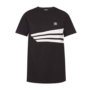 ADIDAS REGULAR T-SHIRT